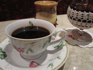 喫茶変更.JPG